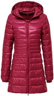 la petite francaise coat