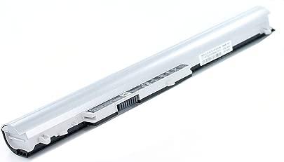 Hewlett Packard Original Akku f r HP Pavilion 15-N284EG Notebook Laptop Batterie Akku Hochleistung Schätzpreis : 68,59 €