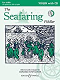 The Seafaring Fiddler: For Violin with Optional Easy Violin and Guitar