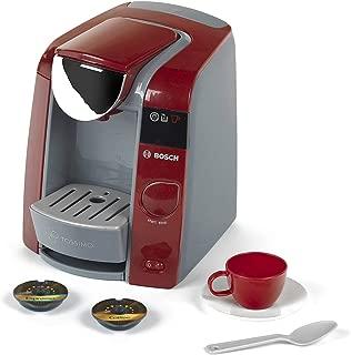 OKSLO Bosch tassimo coffee maker