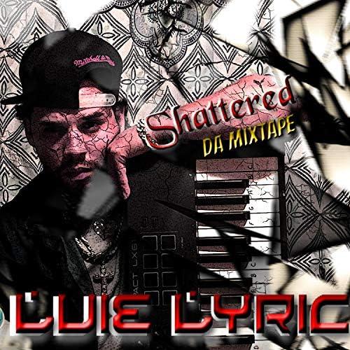 Luie Lyric