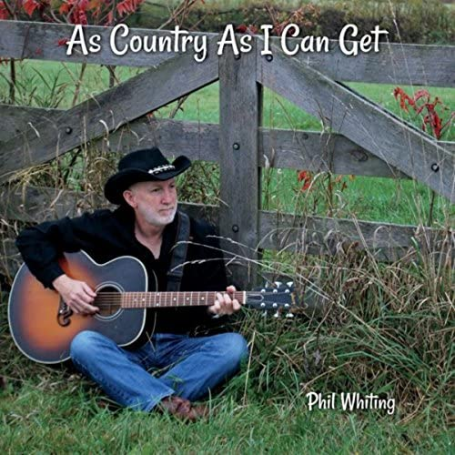Phil Whiting
