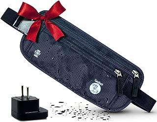 Best travelon anti-theft waist pack Reviews