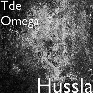 Hussla
