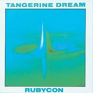 Rubycon-Reissue/Bonus Tr-