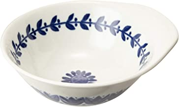 TAMAKI 小鉢 コバルト とんすい 鍋小物 T-783801 5個入