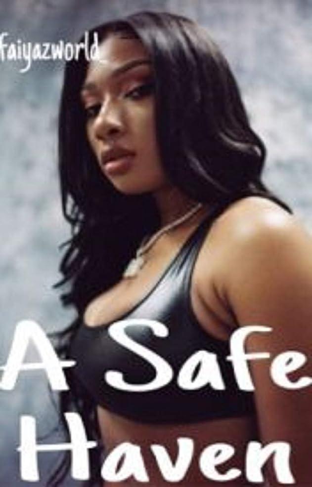 逆さまに抱擁前兆Safe Haven (English Edition)