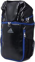 adidas(アディダス) ボール用デイパック ADP26BKB