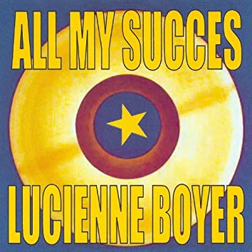 All my succes - lucienne boyer