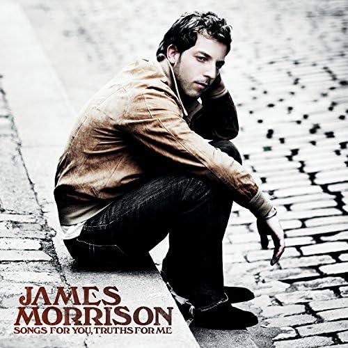 James Morrison