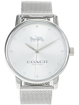 COACH Grand - 14503741,SS