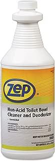 Amrep R00301 Toilet Bowl Cleaner Non-acid Quart Bottle