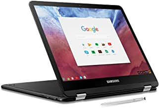 Best samsung notebook 9 pro manual Reviews