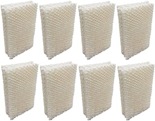 Humidifier Filter Replacement for Kenmore 14911 - (8 Pack)