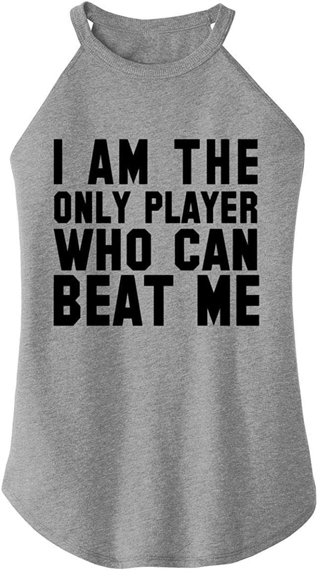 Comical Shirt Ladies Free Shipping Cheap Bargain Gift I Am The Memphis Mall Only Player Rocker Beat Who Can Me