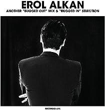 EROL ALKAN: ANOTHER