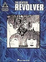 The Beatles - Revolver (GUITARE)