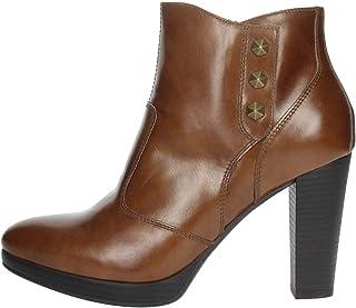 Amazon.it: 8 12 cm Stivali Scarpe da donna: Scarpe e borse