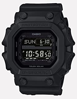 Watch (Model: GX56BB-1)