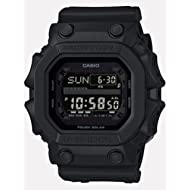 Wristwatches (Model: GX56BB-1)