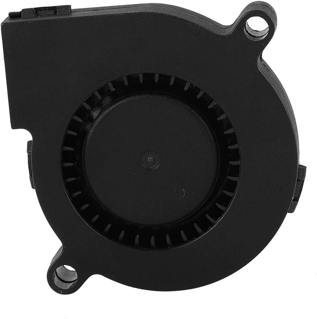 Mxzzand Specially Finally popular brand Brand new Designed Cooling Fan Accessorie for 3D Printer