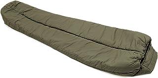 Snugpak(スナグパック) 寝袋 スペシャルフォース2 センタージップ 各色 3シーズン対応 UKモデル [快適使用温度-7度] (日本正規品)