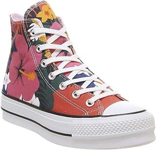 1779c98c Amazon.es: Converse - Zapatillas / Zapatos para mujer: Zapatos y ...