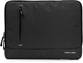 chromebook with case