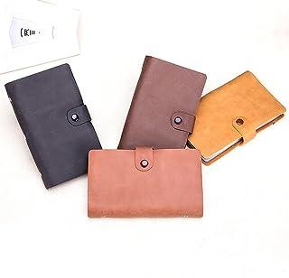 9a7043ce5244 Amazon.com: card sleeves green - Zhi Jin