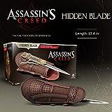 Ubisoft Assassin's Creed Movie Hidden Blade Costume