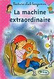 La machine extraordinaire