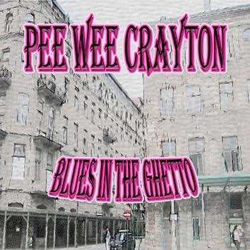Blues in the Ghetto
