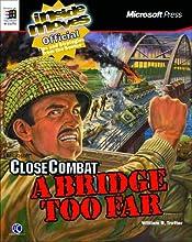 Microsoft Close Combat 2 a Bridge Too Far: Inside Moves
