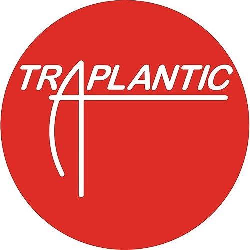 Shoreline Mafia Presents Rob Vicious: Traplantic [Explicit]