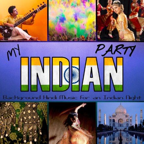 Música Carnática, Cuerda Hindú (Carnatic Music, Hindi