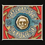 Songtexte von Jerry Garcia Band - GarciaLive Volume 10: May 20th, 1990 Hilo Civic Auditorium