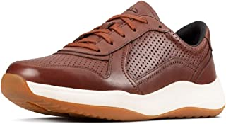 Clarks Sift Speed, Sneakers Basses Homme