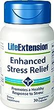 Best enhanced stress relief Reviews