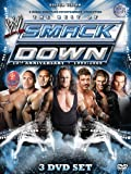Best Of Smackdown! 10Th Anniversary 1999-2009 [DVD] [DVD] -