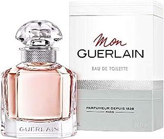 GUERLAIN MON GUERLAIN (W) EDT 100 ml
