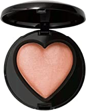 mary kay kind heart