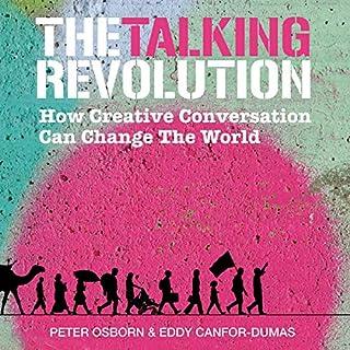 The Talking Revolution cover art