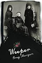 Weeper (Death Shall Have No Dominion)