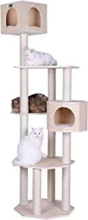 ARMARKAT Premium Scots Pine Model S8502 Cat Tree