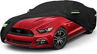 Suchergebnis Auf Für Ford Autoplanen Garagen Autozubehör Auto Motorrad