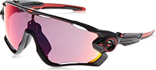 Oakley Men's Jawbreaker Sunglasses