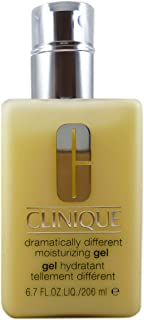 Clinique Dramatically Different Moisturizing Lotion 200ml