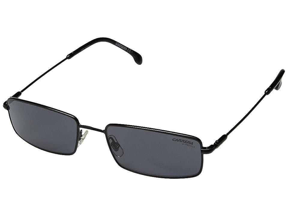 Carrera Carrera 177/S (Black) Fashion Sunglasses