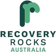 Recovery Rocks Australia