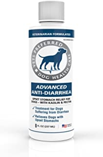 pro pectalin tabs for dogs